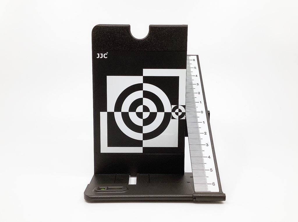「iPad mini 5」の写真撮影テスト(保護フィルム貼り付け後)