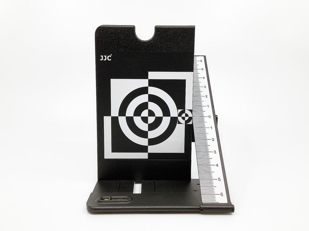「iPad mini 5」の写真撮影テスト(保護フィルム貼り付け前)
