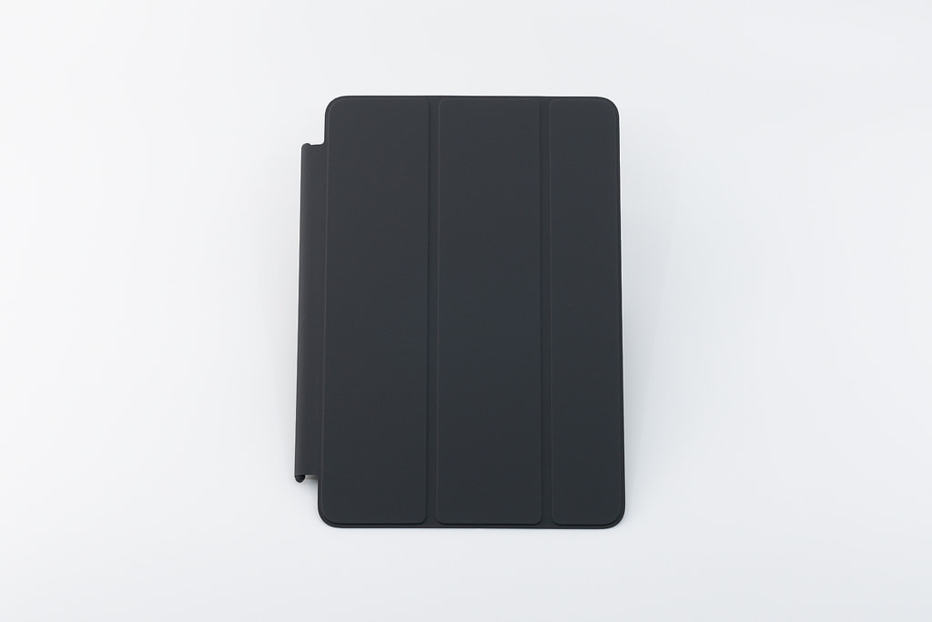 iPad mini Smart Cover 表側