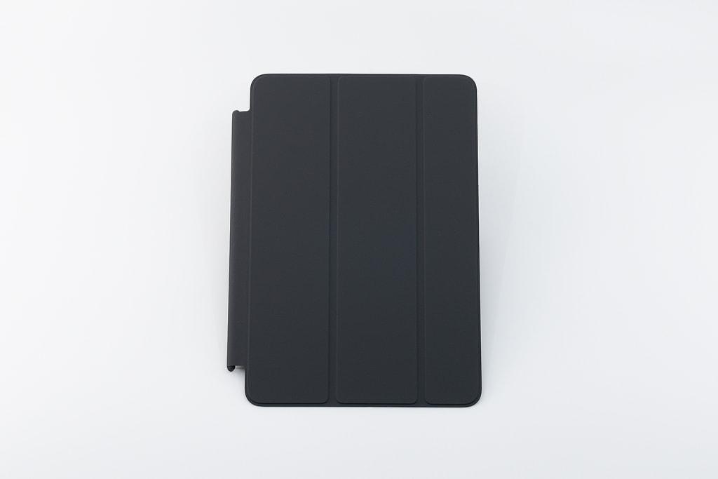 iPad mini Smart Cover 表側