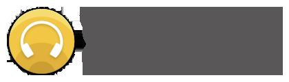「Sony | Headphones Connect」のロゴ