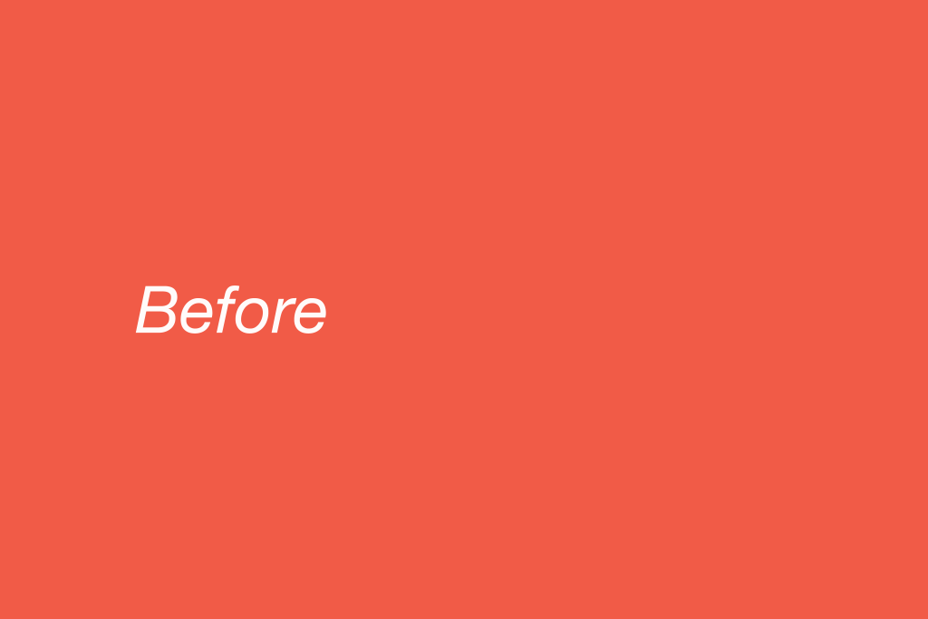 TwentyTwentyテスト用画像「Before」